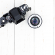 gift ideas for photographers new camera dslr