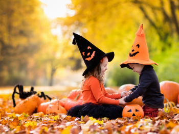 7 halloween photo ideas