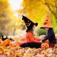 7 halloween photo ideas