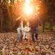 fall photoshoot ideas