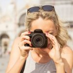 photography hacks